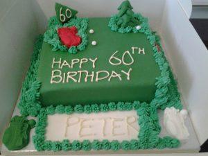 Brilliant Cake And Cake Decorating Supplies Simply Precious Cakes Funny Birthday Cards Online Ioscodamsfinfo