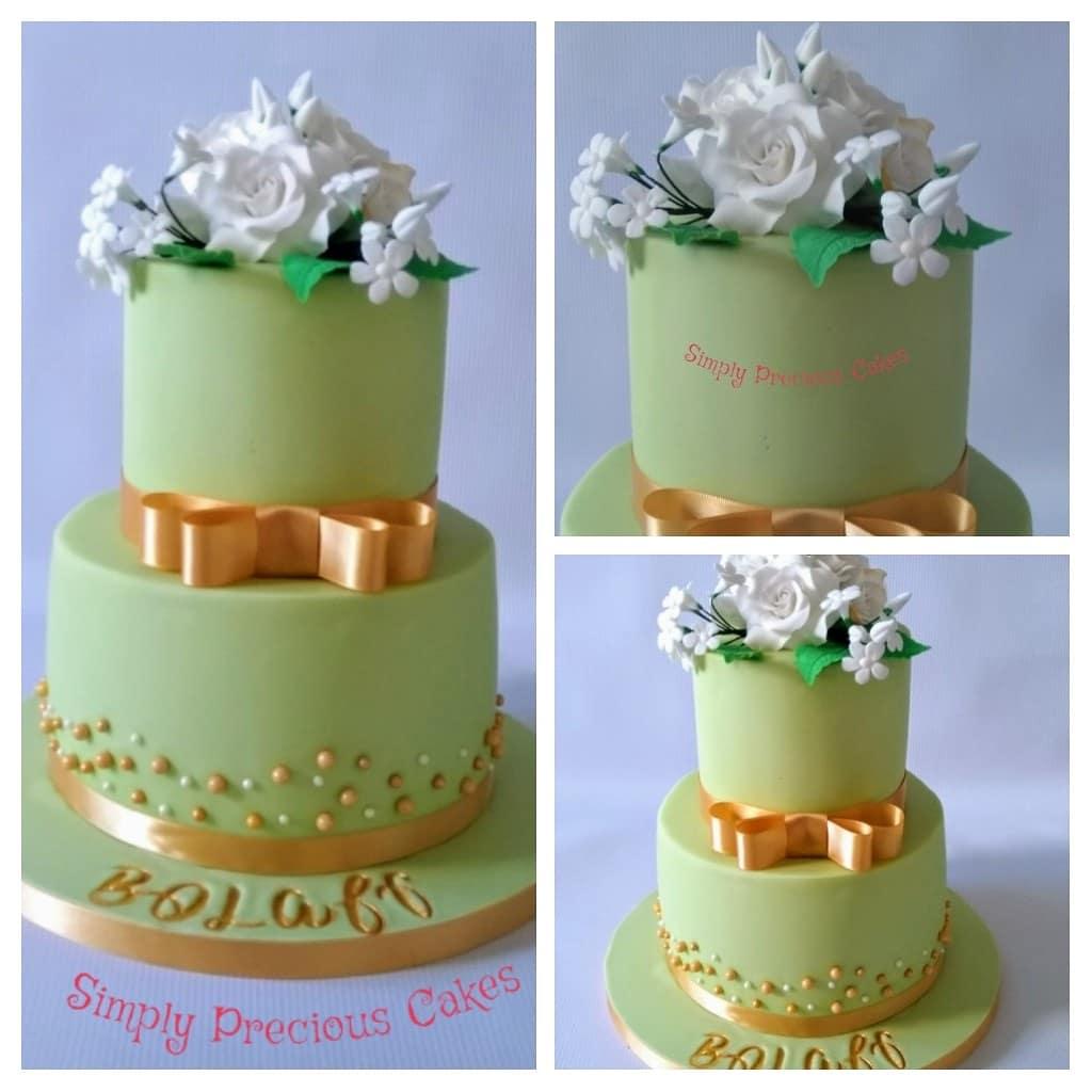 Magnificent Adult Birthday Cakes Simply Precious Cakes Funny Birthday Cards Online Elaedamsfinfo